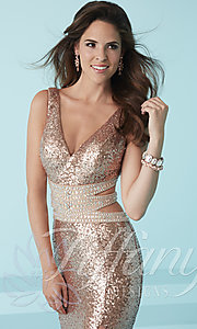 Style: TF-16236 Front Image