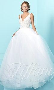 Style: TF-16241 Front Image