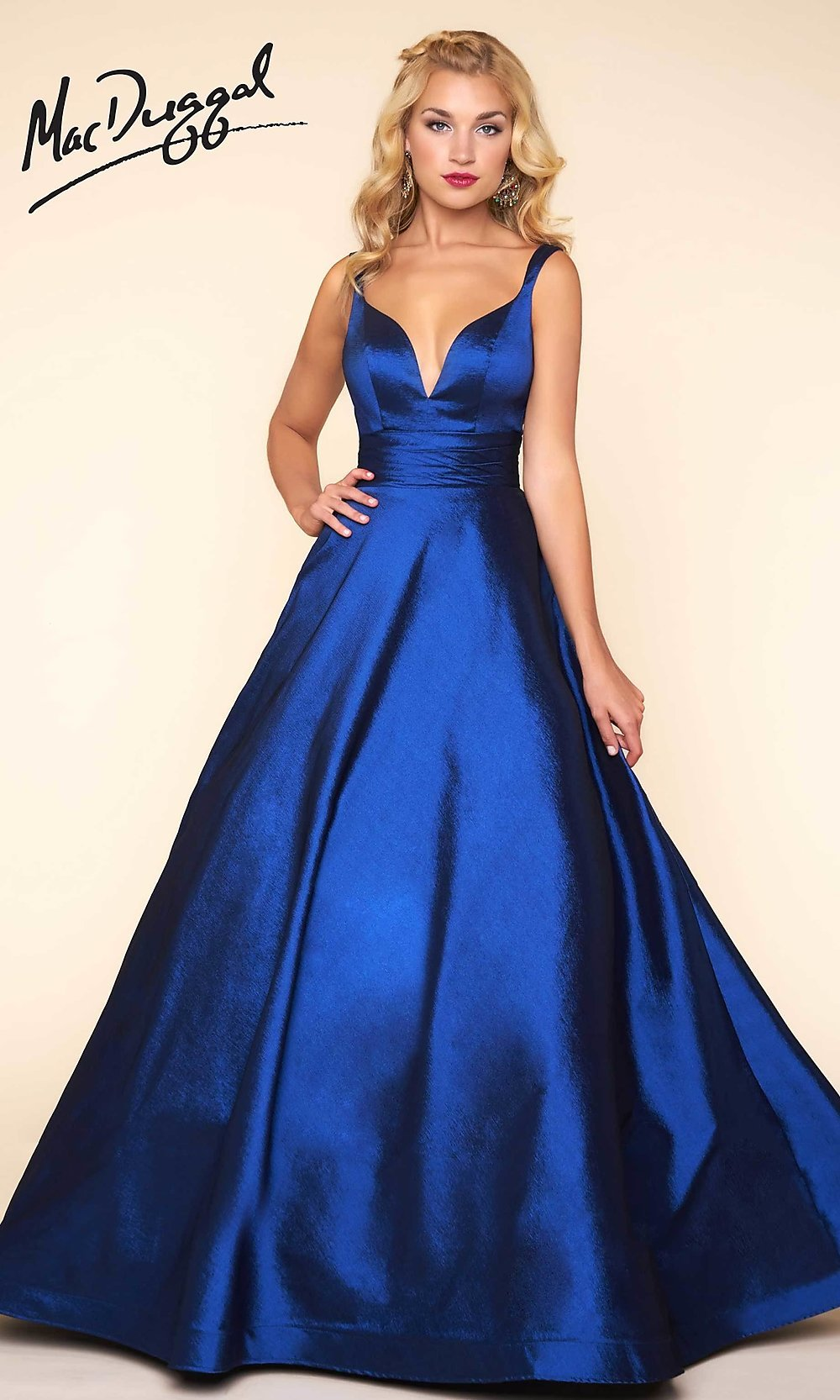 Grad Ball Gowns Best Gowns And Dresses Ideas Amp Reviews