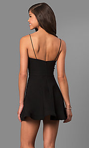 Style: LUX-LD3783 Back Image