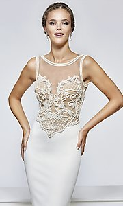 Style: TD-93150 Detail Image 1