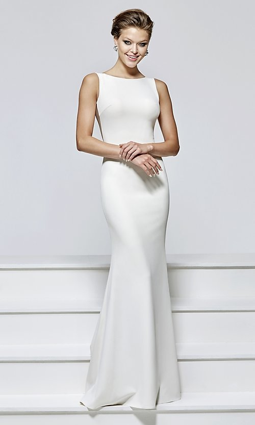 Style: TD-93152 Front Image