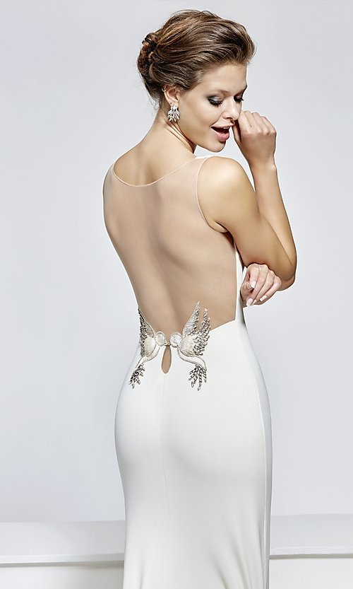 Style: TD-93152 Detail Image 1