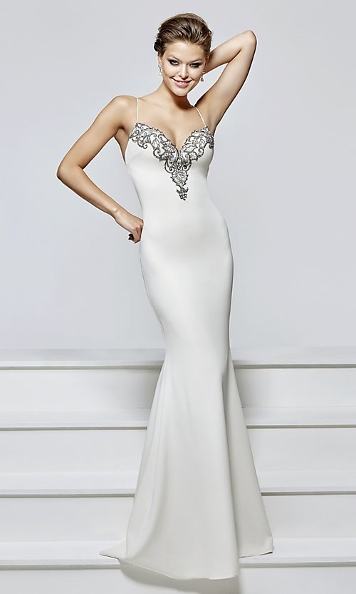 Style: TD-93153 Detail Image 1