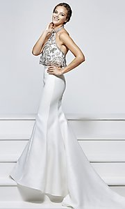 Style: TD-93157 Detail Image 2