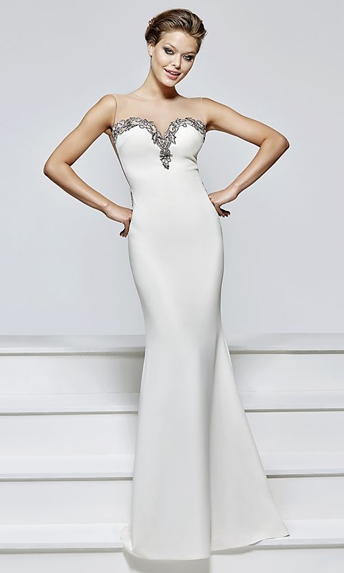 Style: TD-93159 Detail Image 1