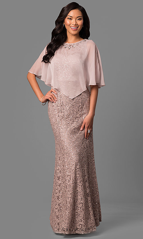 Style: IT-3523 Front Image