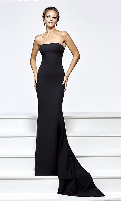Style: TD-93163 Detail Image 1