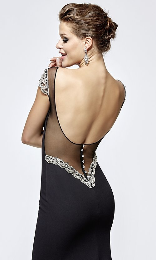 Style: TD-93167 Detail Image 1