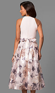 Style: IT-111786 Detail Image 2