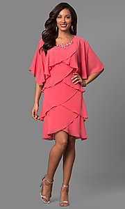 Style: IT-112296 Detail Image 2