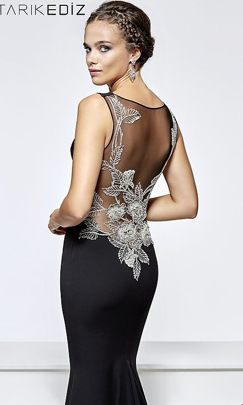 Style: TD-93170 Detail Image 1