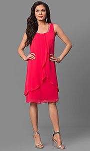 Style: IT-118625 Detail Image 1