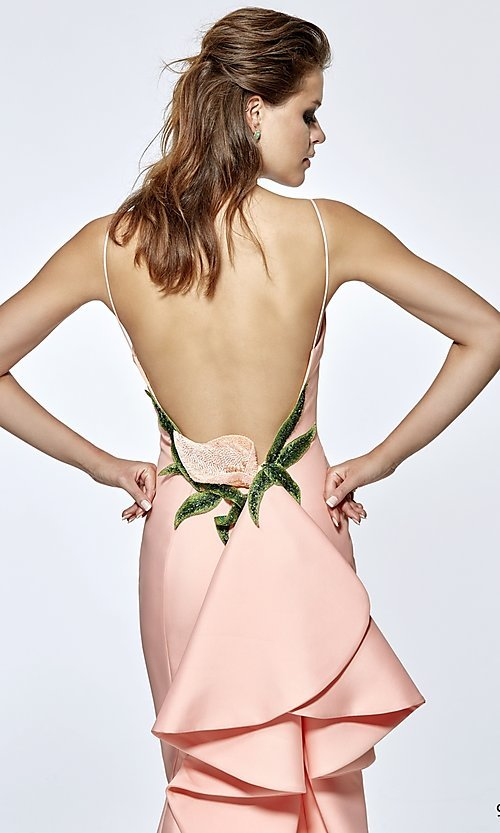 Style: TD-93177 Detail Image 1