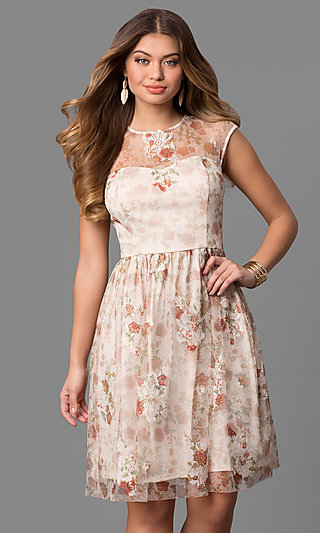 Sweet Sixteen Party Dresses Sweet 16 Party Dress