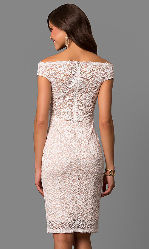 Style: MB-7165 Detail Image 3