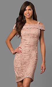 Style: MO-8874 Front Image