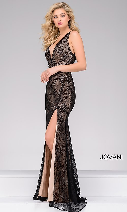 Style: JO-33939 Front Image