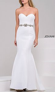 Style: JO-34010 Detail Image 1