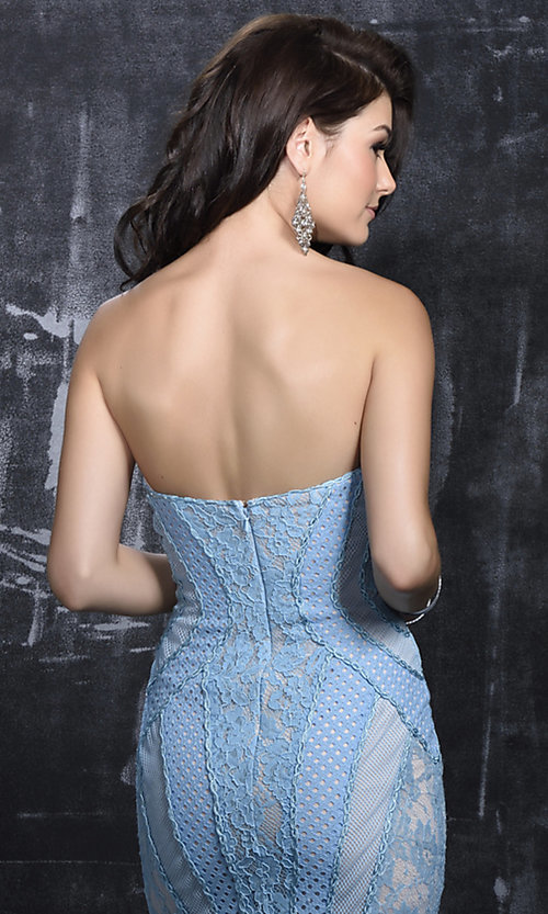 Style: NC-9098 Detail Image 1