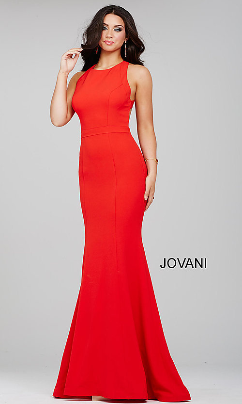 Style: JO-34110 Detail Image 2
