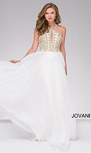 Style: JO-36983 Front Image