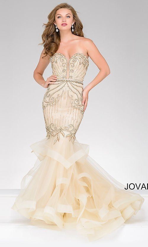 Style: JO-36984 Detail Image 1