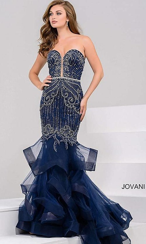 Style: JO-36984 Detail Image 3