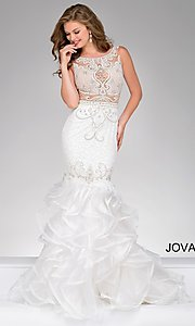 Style: JO-36991 Front Image
