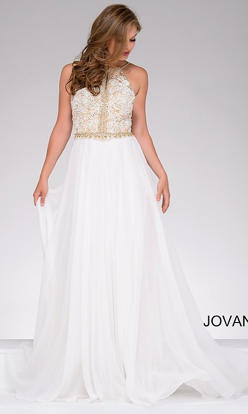 Style: JO-41591 Front Image