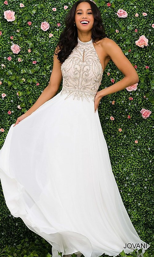 Style: JO-41594 Front Image