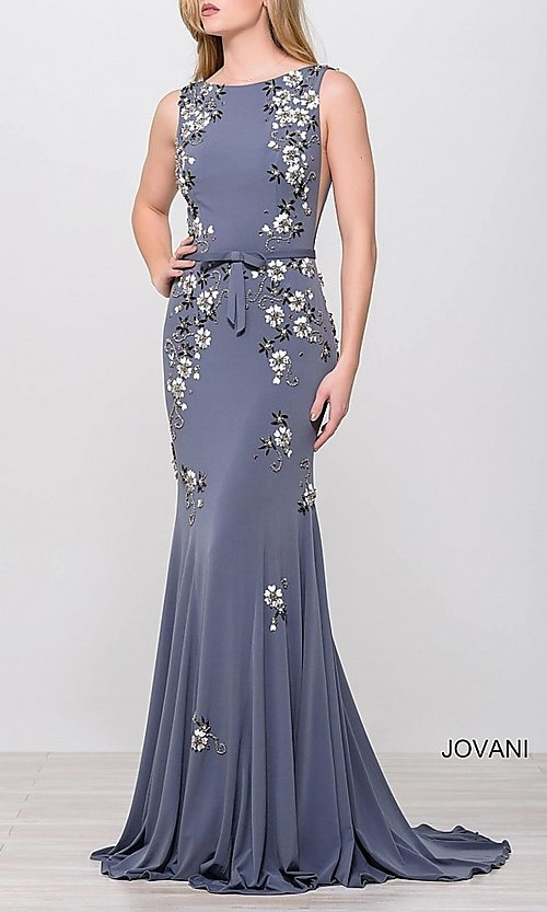 Style: JO-42296 Detail Image 2
