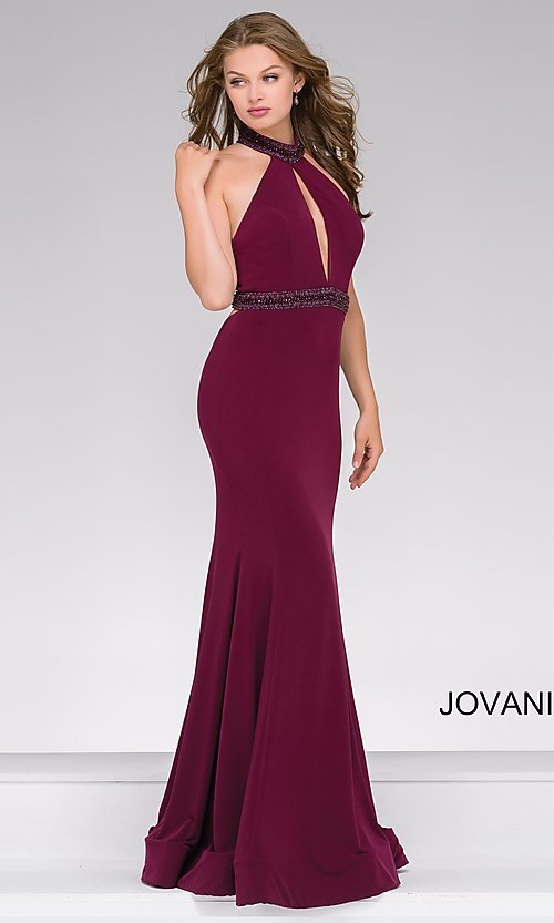 Style: JO-45034 Front Image