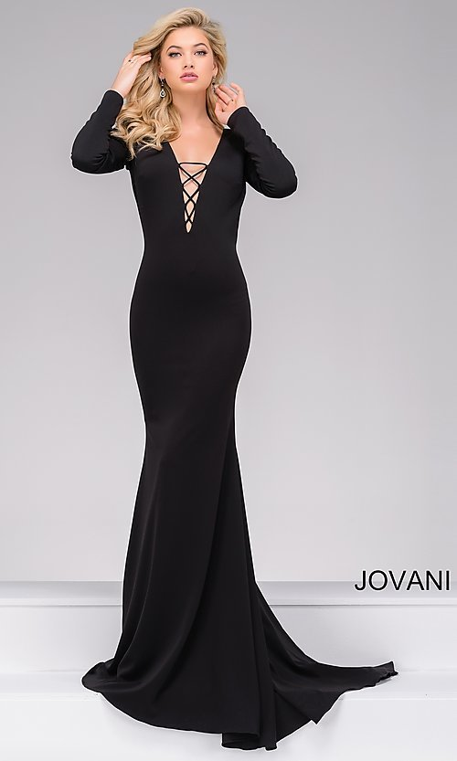 Style: JO-45062 Front Image