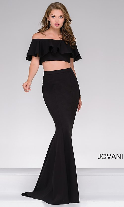 Style: JO-45164 Front Image