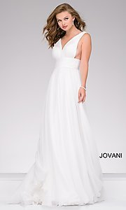 Style: JO-45726 Detail Image 1
