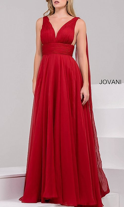 Style: JO-45726 Detail Image 3