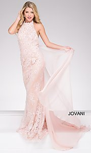 Style: JO-45727 Front Image