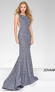 Style: JO-45830 Detail Image 1