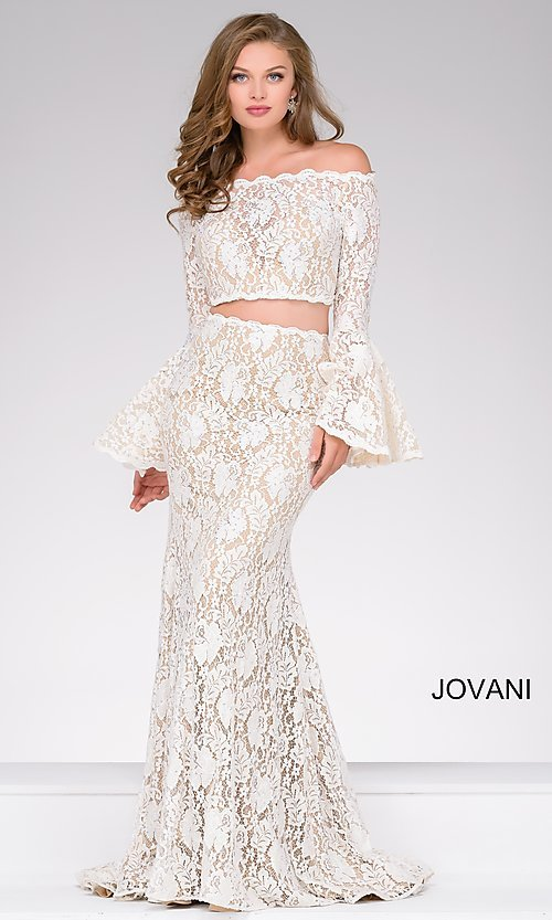Style: JO-45894 Front Image