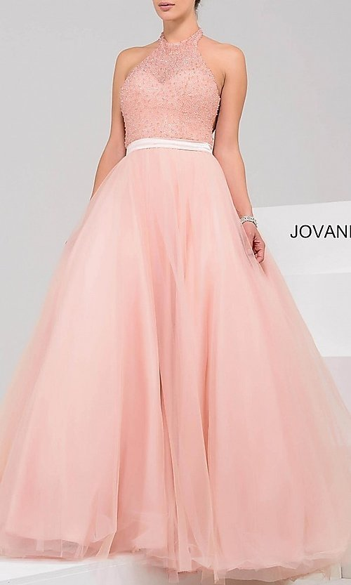 Style: JO-47001 Detail Image 2