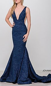 Style: JO-47075 Detail Image 3