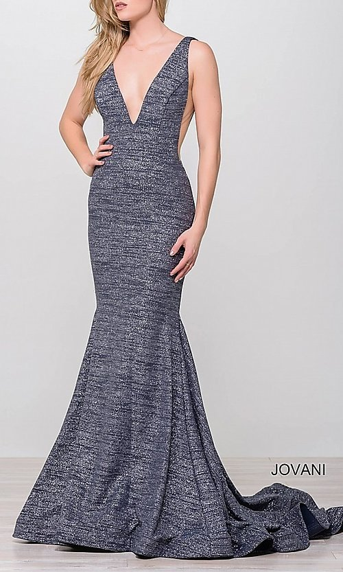Style: JO-47075 Detail Image 2