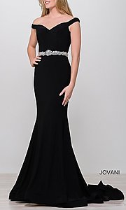 Style: JO-49254 Detail Image 1