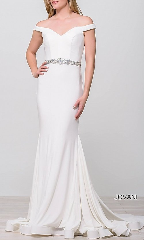 Style: JO-49254 Detail Image 3