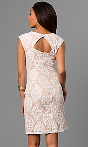 Style: SD-S275071 Back Image