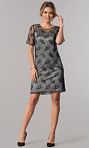 Style: SD-S278622 Detail Image 1