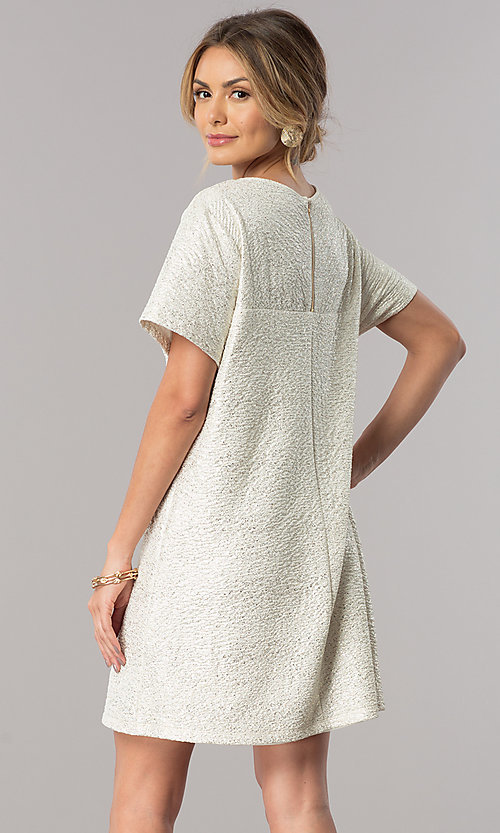 Style: SD-S278862 Back Image