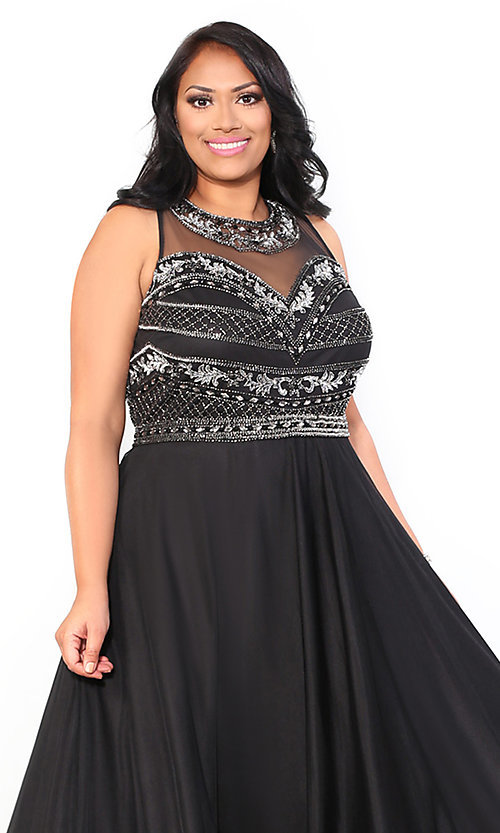 Style: SK-71167 Detail Image 1