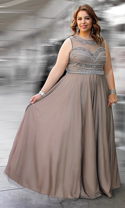 Style: SK-71167 Detail Image 2